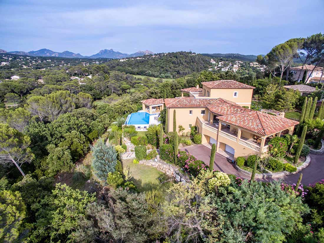 Drone-immobilier-nice
