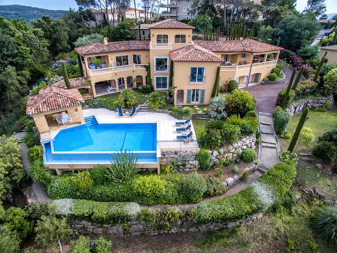 Drone-cannes-immobilier